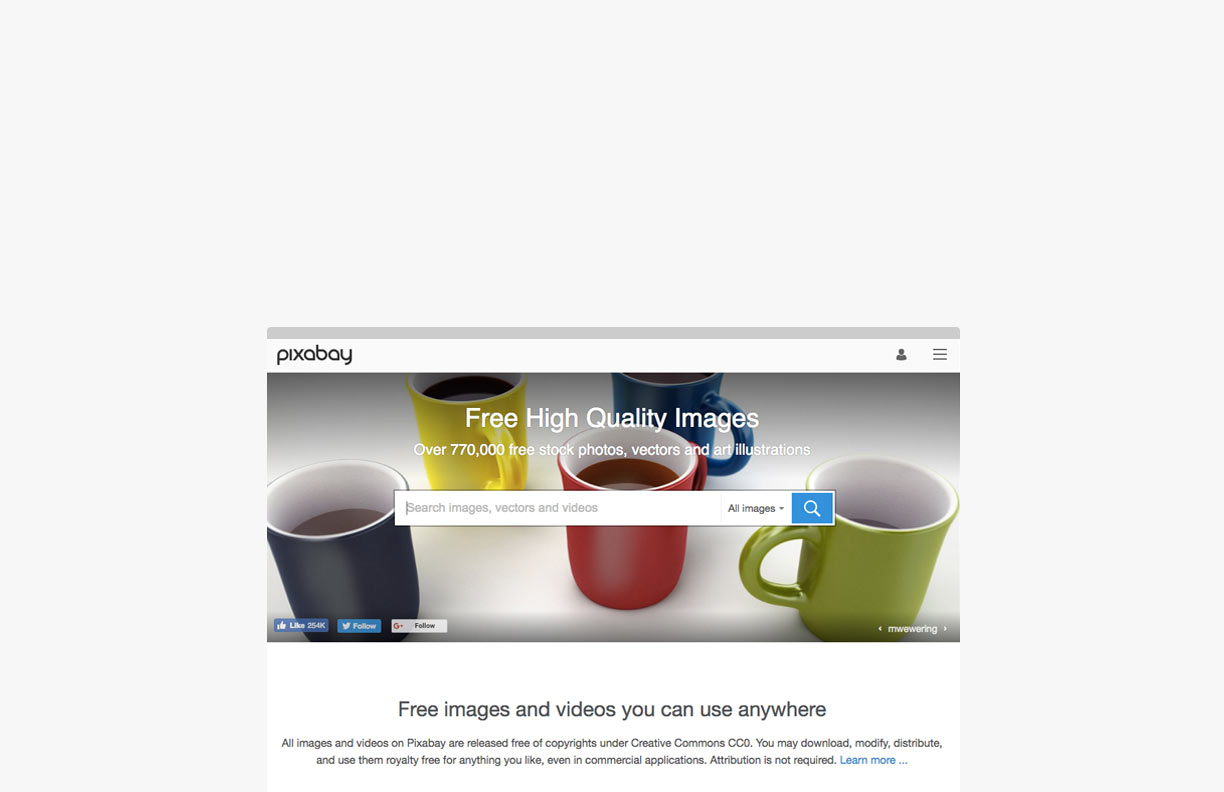 Squarespace | Stock Images Pixabay | SquareStudio Plugins & Development