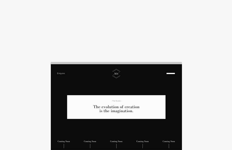 Squarespace Circle | Magik Arts Guest Blog | SquareStudio Plugins & Development