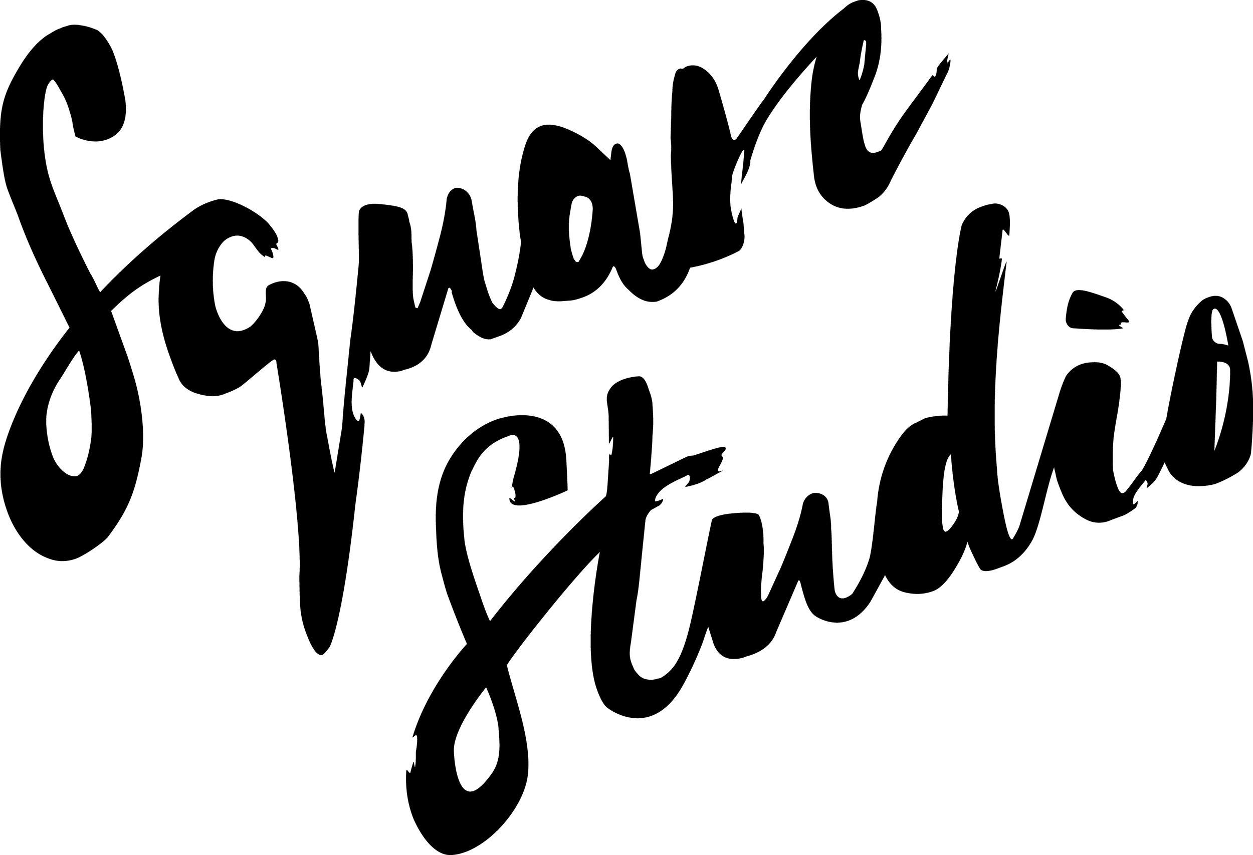 SquareStudio_logo_black.jpg