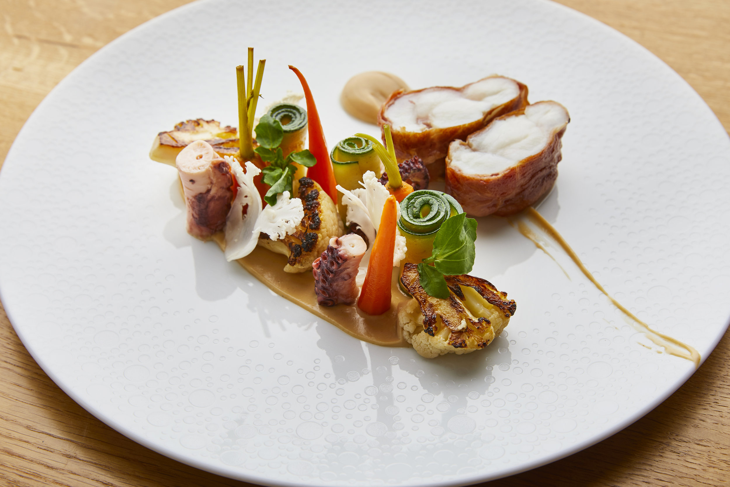 Food at the Salutation III.jpg