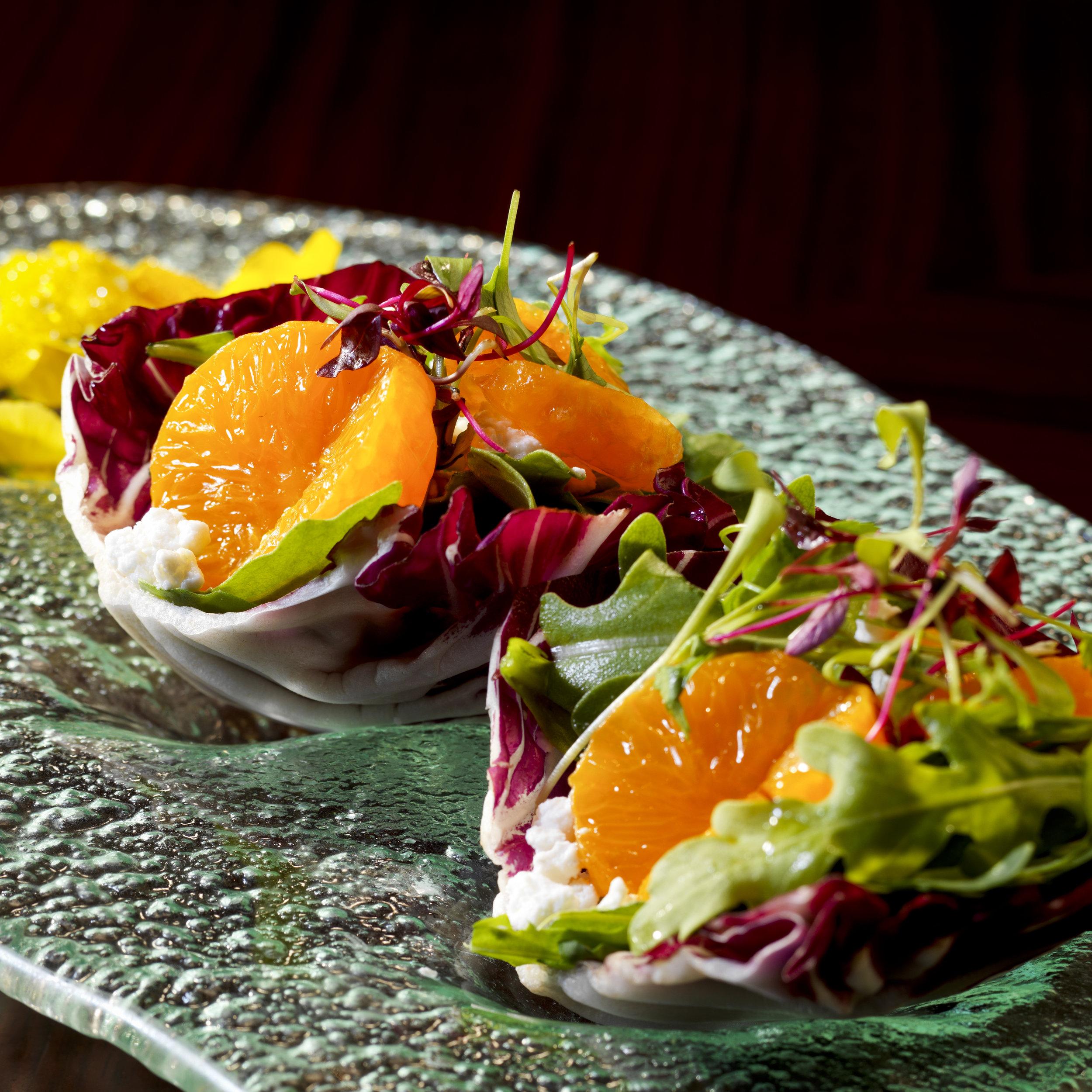 Amaya - Mandarin & Goats Cheese Salad RB 0143-2.jpg