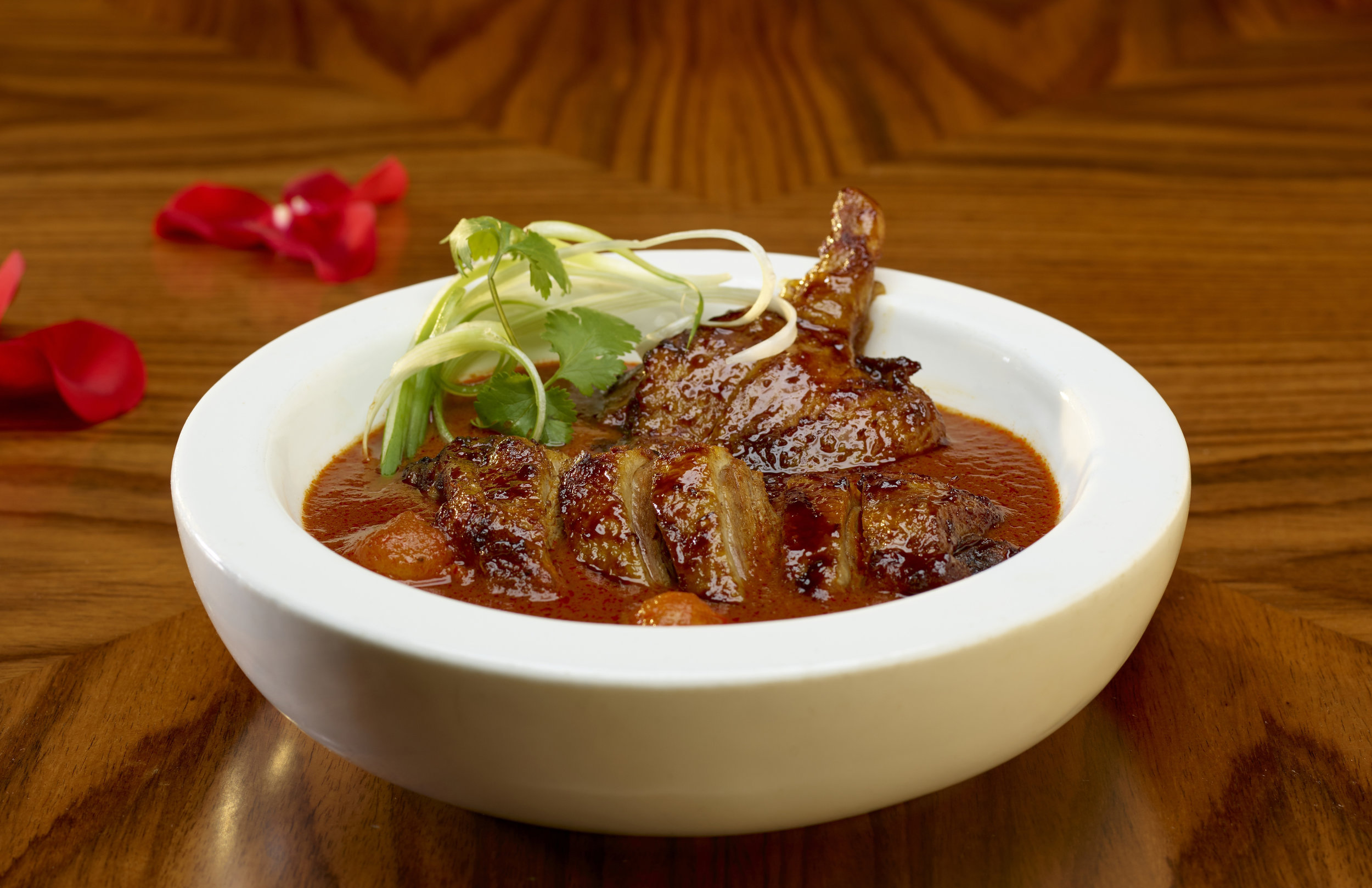 Veeraswamy Duck Vindaloo RB A3632_-0116.jpg cropped.jpg