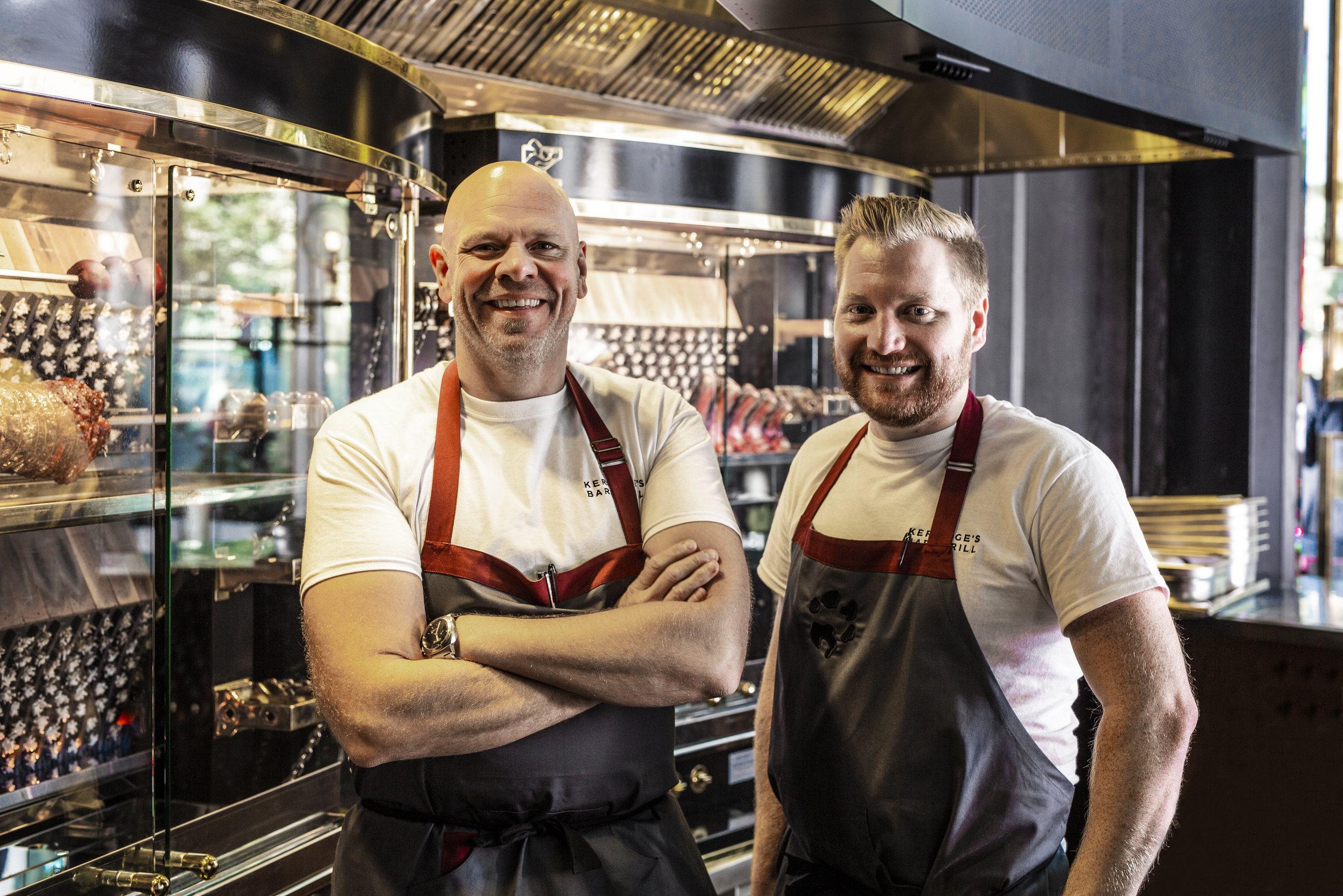 Tom Kerridge & Nick Beardshaw 2.jpg
