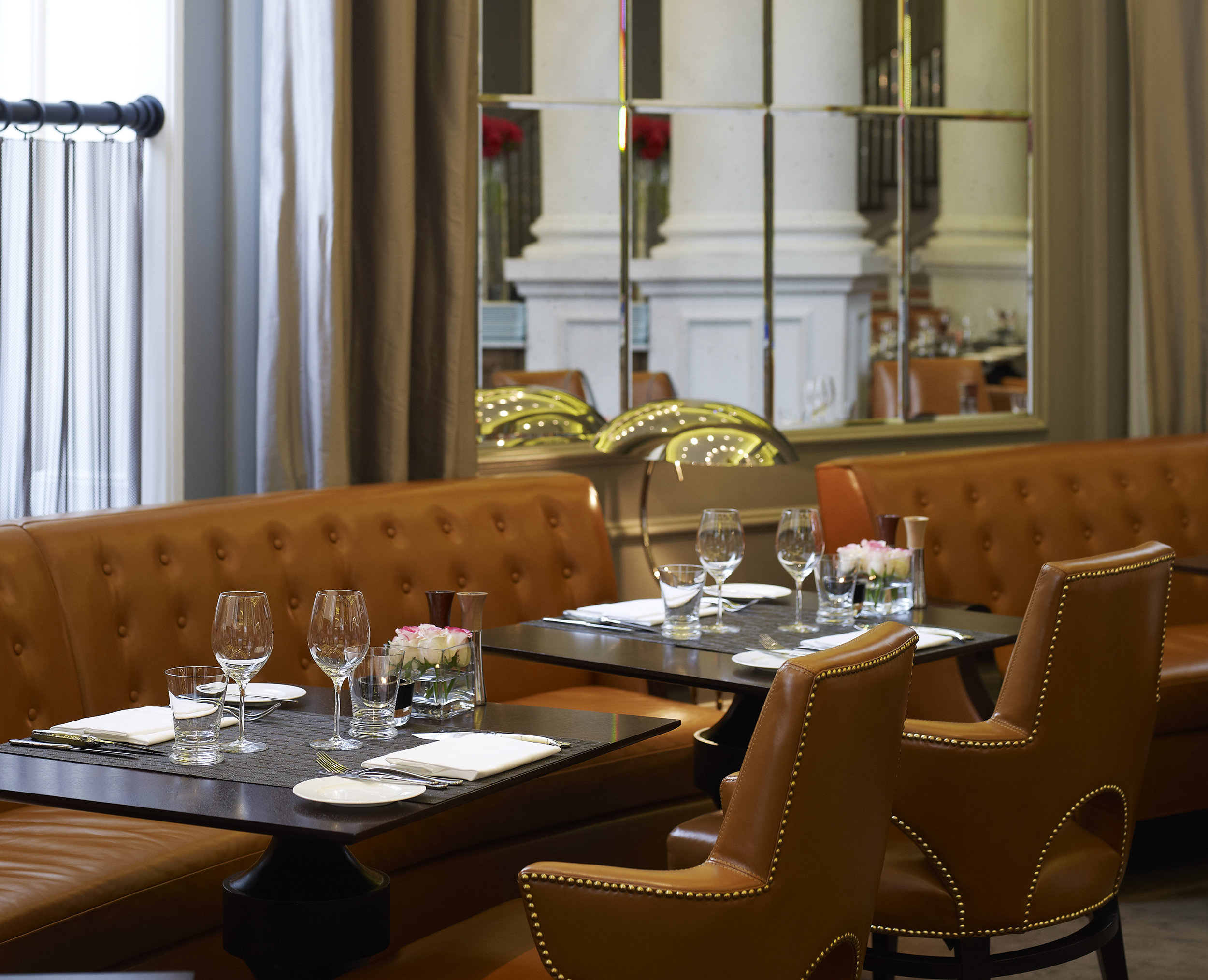 The Northall table detail Corinthia Hotel London.jpg