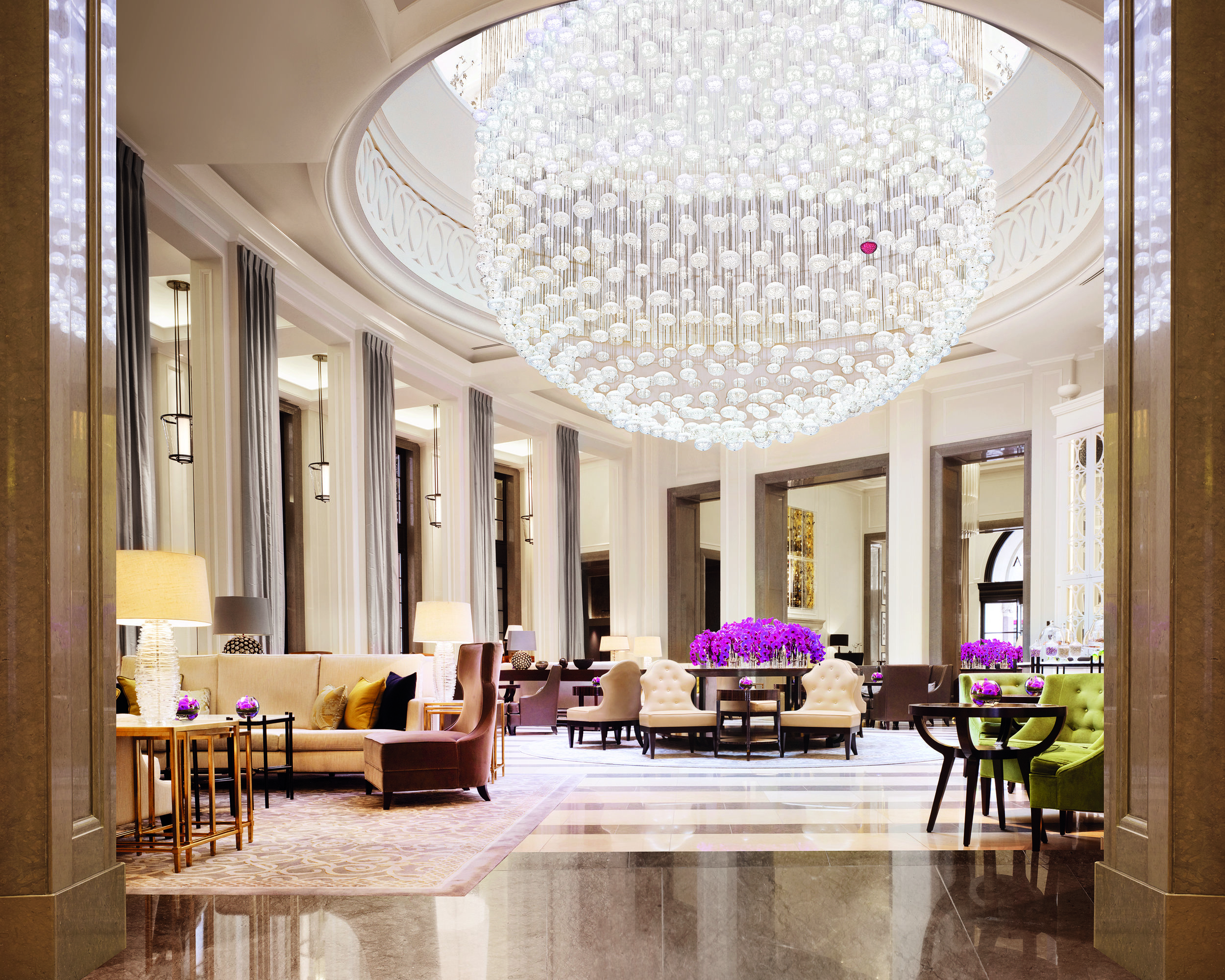 The Crystal Moon Lounge Corinthia Hotel London.jpg