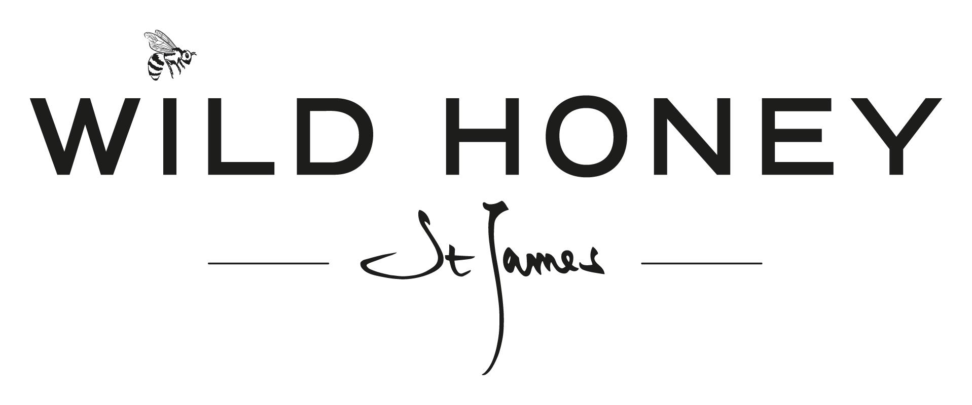 Wild Honey Logo Black AW (002).JPG