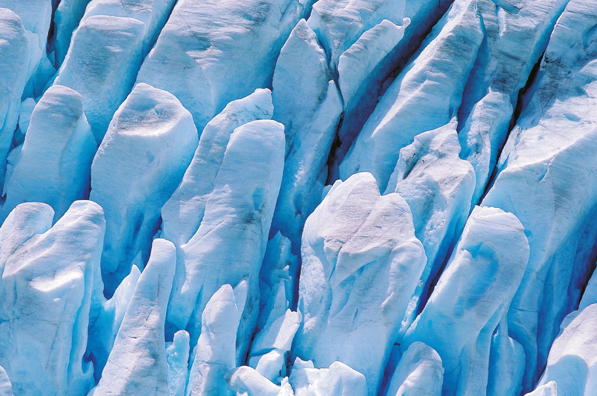 store_ice.jpg