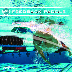 Dolfin_SwimSwam_Feedbackpaddle_ad.jpg