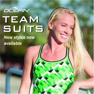 Dolfin_SwimSwam_Team Suits_ad.jpg