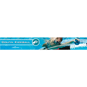 Dolfin_SwimSwam_kickball_v2_ad.jpg