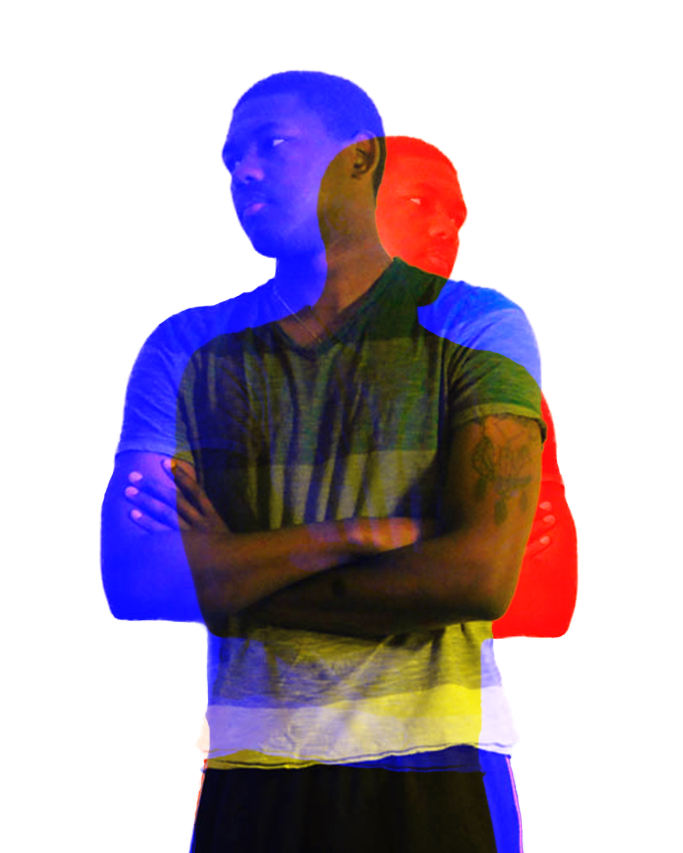 Color Layover.jpg
