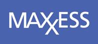 Maxxess.png