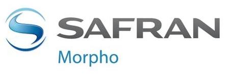 MORPHO-logo.jpg
