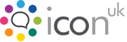 Icon UK_logo