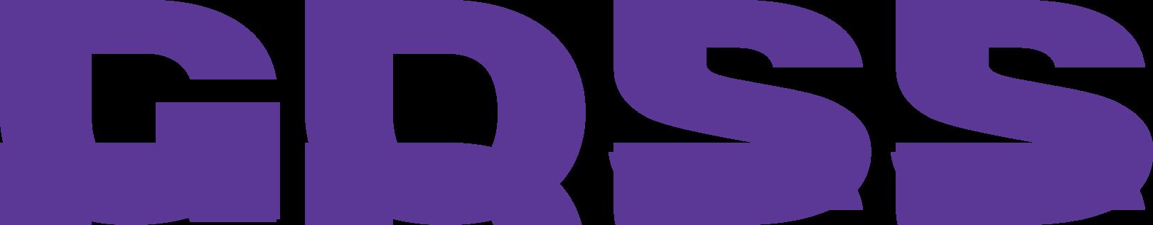 Bramble Hub and GOSS Interactive | Bramble Hub