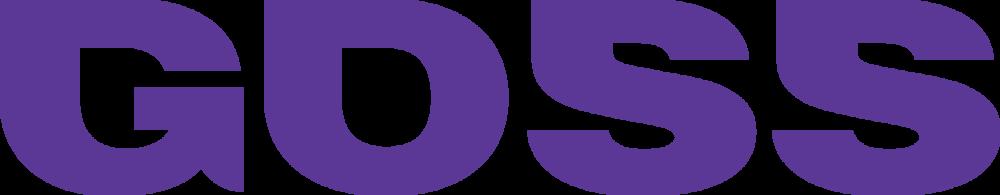 Partner Insight: Simon Smith - GOSS Interactive | Bramble Hub