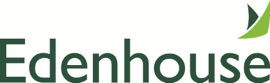 Edenhouse_logo