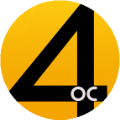 the_4oc_logo