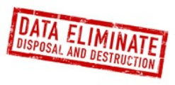 data_eliminate_logo