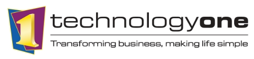 technologyone_logo