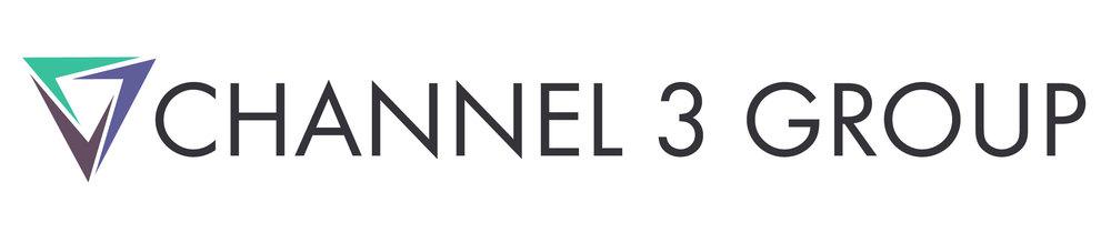 Channel_3_logo