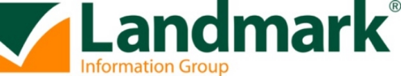 Landmark Information Group