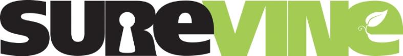 surevine_logo
