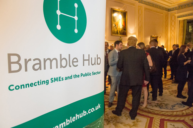 november partner networking - event1.jpg