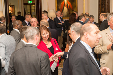 november partner networking - event2.jpg