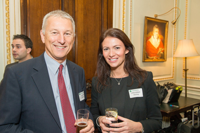 november partner networking - event4.jpg