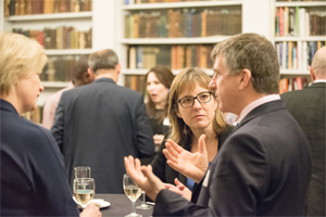 partner-networking-royal-institution5.jpg