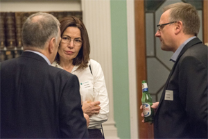 partner-networking-royal-institution8.jpg