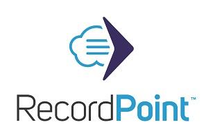 200px_RecordPoint_Logo_vert.jpg