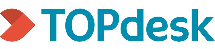 topdesk-logo.jpg