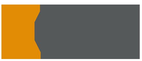 Kanban-logo.png