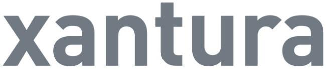 Xantura logo.jpg