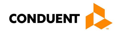 conduent-logo.jpg