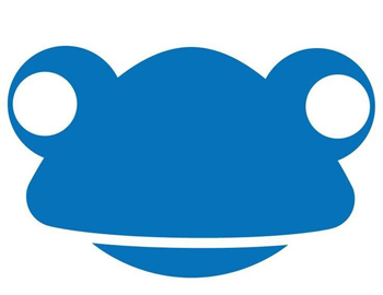 frog-education-logo.jpg