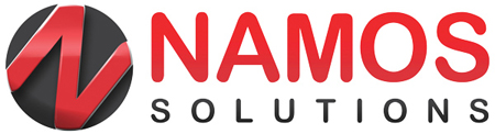 NAMOS-SOLUTIONS-LOGO_JPG_600.jpg