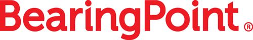 BrP_Logo_4C_.png