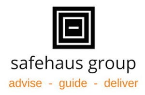 safehaus-logo.jpg