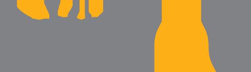 Risual Chosen logo CMYK.png