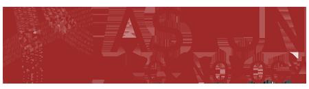 Astun Logo.png