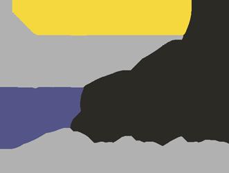 sdk-logo.png