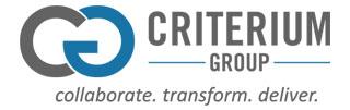 criterium-group-logo.jpg