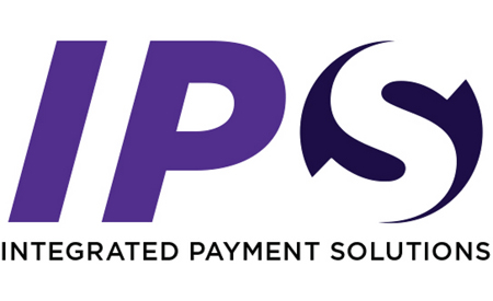 integrated-payment-solutions.jpg