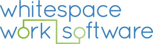 Whitespace_Logo_Colour.jpg