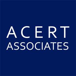 acert-associates-logo.jpg