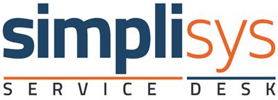 simplisys-hires-logo.png