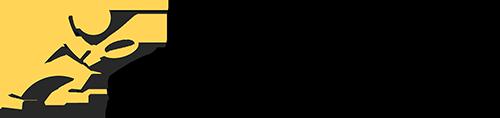 getmapping-logo.png